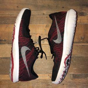 Nike Fury Shoes